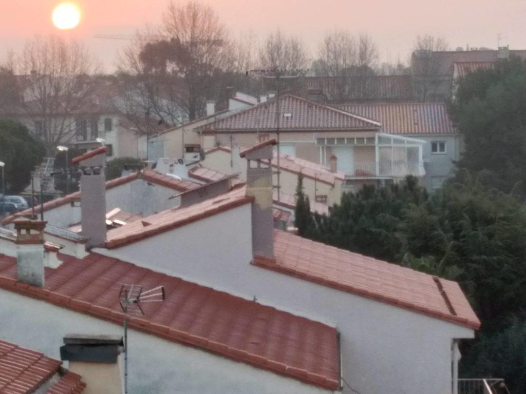 Expert en toiture et en étanchéité sur toiture ou toit/terrasse à Perpignan